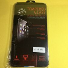 SCREEN PROTECTOR LG V10 9H TEMPERED GLASS
