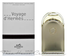 Treehousecollections: Hermes Voyage EDT Perfume For Men and Women 100ml