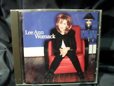 Lee Ann Womack  Same