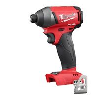 Milwaukee 2753-20 M18 FUEL™ Impact   Drill/Driver NEXT GENERATIONS M18FID-0