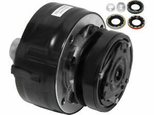 For 1980-1988 Buick Electra A/C Compressor 54781VH 1981 1982 1983 1984 1985 1986