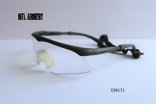 CANADIAN FORCES REVISION GLASSES ( CANADA ARMY)