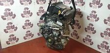 Suzuki Splash 2008-2019 1.2 Petrol Engine K12B only 51k miles