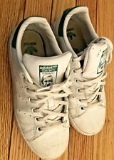 Nike Air Max Tavas Shoes US Size 6