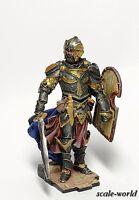 Tin soldier, figure. Eyscrown  54 mm