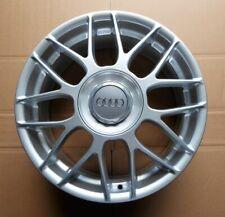 Audi Original BBS Felge 7,5Jx17H2 ET43