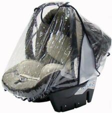 Raincover to Fit Recaro Young Profi Plus Car Seat