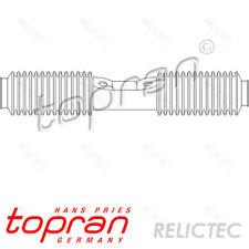 Steering Rack Gaiter Boot Dust Cover Audi:100,A6 431419831