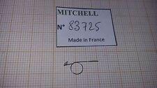 RESSORT 2210RD & autre MOULINET MITCHELL ANTI REVERSE DOG SPRINT REEL PART 83725