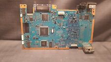 Sony FAT Playstation 2 PS2 Mobo Motherboard GH-019 1-685-775-41