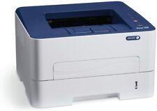 Xerox Phaser 3260V/DNI Monchrome Laser Printer