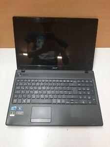 Acer Aspire 5742 Ersatzteile mit Windows 7 Key
