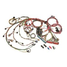 Painless Wiring Fuel Injection Harness 60218;