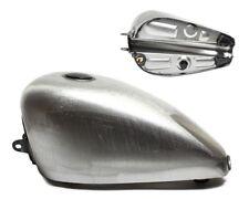 Réservoir pour Harley-Davidson sportster ® 82-84 ou Chopper peanut style 2,4 Gal (9l)
