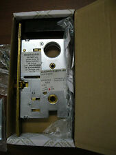 Baldwin Hardware 6301.102.LR  Mortise Lock -New Other, never used
