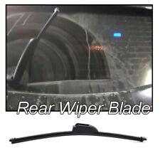 """13"""" Rear Window Windshield Wiper Blade Fit For Hyundai i30 GD Elantra GT 2012-17"""