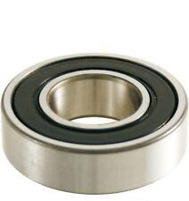 ball bearing 8 - 22 - 7 (608-2rs1-c3) SKF Balls