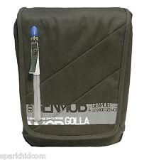 BRAND NEW! GOLLA DSLR DIGITAL CAMERA BAG TABLET/iPAD SHOULDER CARRY ON BAG SONY