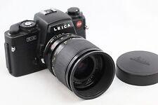 *EXC+* Leica R-E 35mm + Vario-Elmar-R 28-70/3.5-4.5 film camera 1:3.4-4.5/28-70