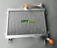 NEW aluminum radiator for YAMAHA TZR250 1KT TZR 250
