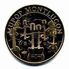 03 MONTLUCON Mupop, 2019, Monnaie de Paris