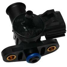 Fuel Injection Pressure Sensor-GAS NAPA/ECHLIN FUEL SYSTEM-CRB 2260005