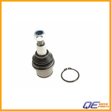 New Moog Front Lower Suspension Ball Joint 104RBK