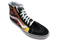 Vans Sk8 Hi Reissue Men's skateboard shoes VNOA2XSBPHN Multiple sizes