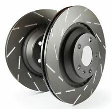 EBC USR7781 ULTIMAX BRAKE DISCS