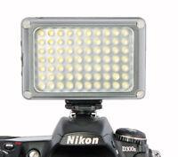 YONGNUO YN-0906II Ultra-bright Pro LED Camera Video Light  for Camera Camcorder