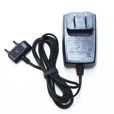 Original Sony Ericsson CST-61 charger, EU plug