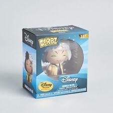 Funko Dorbz Disney Treasures Box Exclusive Cruella De Vil #357 101 Dalmatians