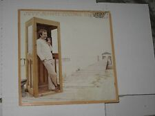 33 rpm JIMMY BUFFET coconut telegraph (PROMO STAMP)MCA-5169 nice.SEE PICS