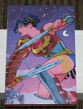 DC Absolute Wonder Woman by Azzarello & Chiang Volume 2 HC  UNREAD SEALED $0 S&H
