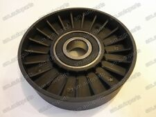 Alternator Belt Idler Pulley For Peugeot 306 405 406 806 Partner