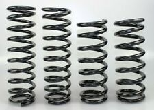 "Suzuki Vitara/X90 3"" 75mm Uprated Lift Springs -SWB 1.6 Petrol *Full Set* 91-00"