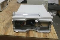 Agilent G1315B 1100 Series Diode Array Detector WORKING
