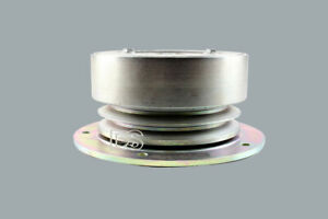 Carrier Refrigeration - Clutch - 50-01171-20 - Supra 750