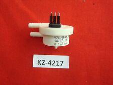 Original Delonghi EN520.S Flowmeter Durchflussmesser 974-9541-A #KZ-4217