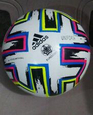 Adidas Uefa Champions League Match Ball âš½Soccer Football Size 5