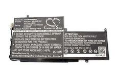Bateria 5600mAh Li-Po para HP 831532-421, HSTNN-LB7C, PG03XL