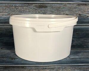 Ziegenmilchpulver Ziegenvollmilchpulver für Hunde und Katzen Vet Pet