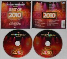 OneRepublic, Jason Derulo, Kim Wilde, Melanie Fiona, Nena - Germany 2 cd