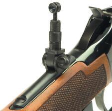 Lyman Sight No. 2 Tang Sight for Win. 94 Rifles 3902094