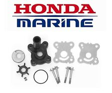Honda 15/20hp BF15D/BF20D Ultra Long Outboard Water Pump Impeller Repair Kit