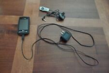 New listing Lg Vs660 Vortex Verizon Cell Phone, Home Charger, and Ear Bud