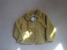 NEXT Fleece Coats, Jackets & Snowsuits (2-16 Years) for Girls