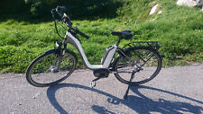 Bosch E-Bike Victoria eManufraktur 7.9 28 Zoll