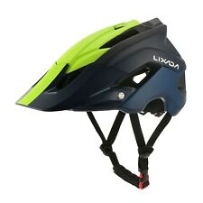 Lixada Mountain Bike Helmet Cycling Bicycle Helmet Sports Safety Protective H...
