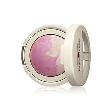 Laura Geller Baked Flambe Blush in Pink Velvet